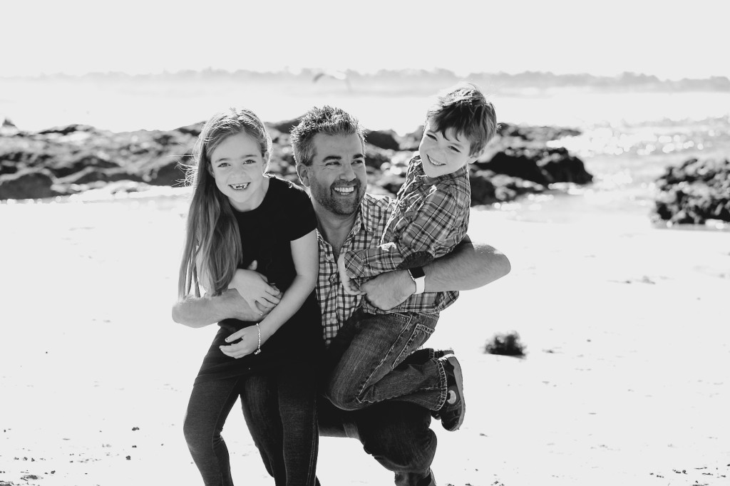Family_Pic_BW