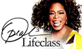 Oprah_Header